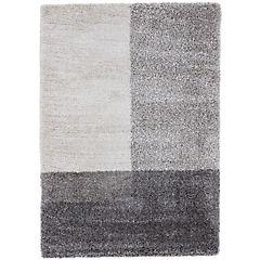 Alfombra Cuadros simple 160x230 cm