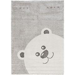 Alfombra Oso polar 120x170 cm