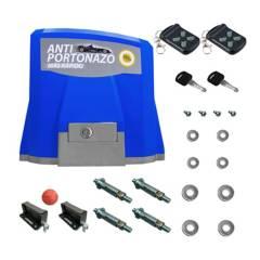 VELOTI - Kit portón electrico 1500 kg