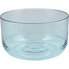 Bowl acrílico transparente