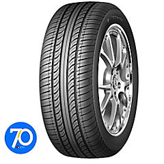 Neumático 155/65R13