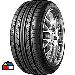 Neumático 195/50R15