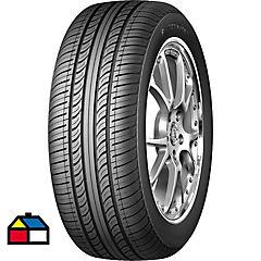 Neumático 195/70R15