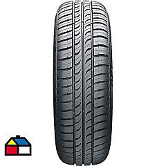 Neumático 205/65R15