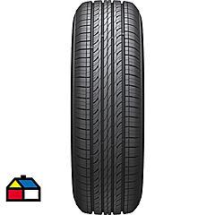 Neumático 195/50R16