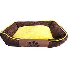 Cama de perro pequeña