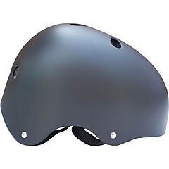 Casco onwheels negra talla S
