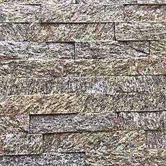 Piedra savannah 15x60 0.72m2