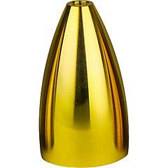 Soquete tulipa negra 1L E27 60W