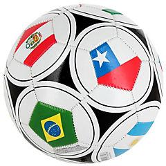 Pelota de football PVC