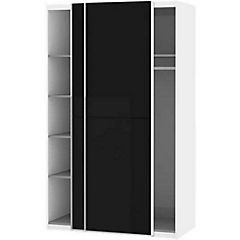 Closet 122X64X200 cm