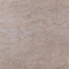 Porcelanato 60x60 cm