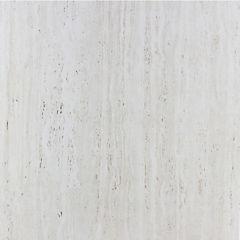 Porcelanato 83x83 cm