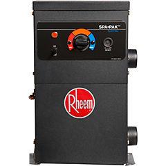 Calentador eléctrico para  Spa 552