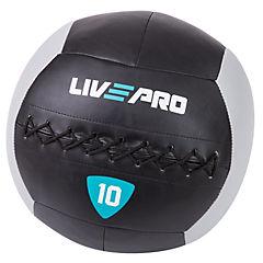 Balón para entrenamiento Crossfit 10 kg
