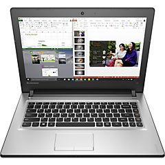 Notebook Core i7 / 4GB RAM / 1TB HDD / 14''