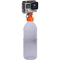 Bottle mount