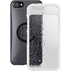 Carcasa impermeable Iphone 8/7/6/6s