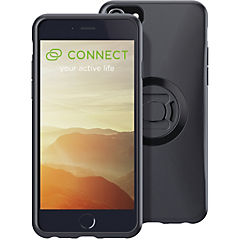 Carcasa multifuncional Iphone 8/7/6/6s compatible gopro