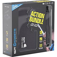 Action bundle