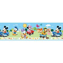 Guarda Mickey Baby Disney