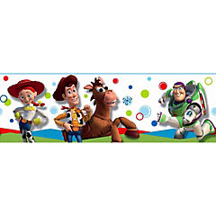 Guarda  Toy Story Disney