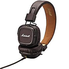 Audífonos On-Ear major ii marrón