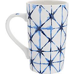 Tazón 550 ml, diseños azules