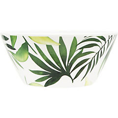 Bowl melamina Exotico15 cm