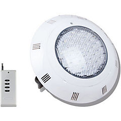 Foco Led piscina RGB 24 W 24(v)