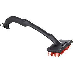 Cepillo de limpieza XL para parrillas
