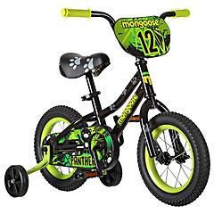 Bicicleta Panther 12