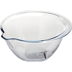 Bowl redondo 4,2 litros