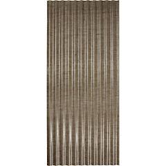 Plancha fibra vidrio p-11 1,5x850x250 incoloro/masterwoods