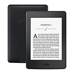 Amazon Kindle Paperwhite Negro