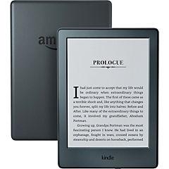 Amazon Kindle 6 - 8va Generación Wifi Negro