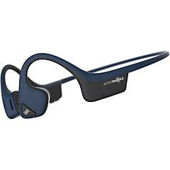 Audífono Trekz Air Midnight azul