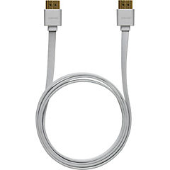 Cable hdmi  ultra hd 4K / 1,2 m