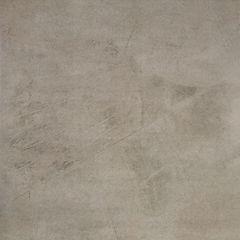 Cerámica 45x45 cm 2,03 m2 gris