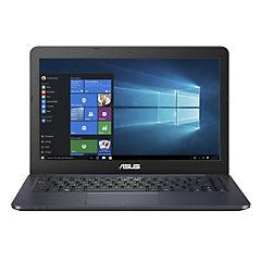 Notebook Intel Celeron / 4GB RAM / 500GB HDD / 14