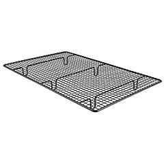 Bandeja enfriadora 26x39 cm
