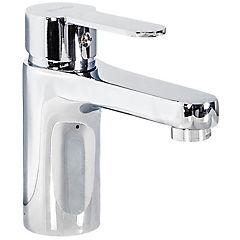 Monomando lavatorio arona cromo