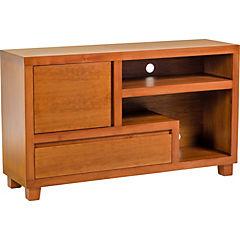 Buffet 135x40x80 cm madera Miel