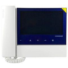 Monitor color, pantalla 7