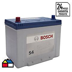 Batería 12 V 60AH PI