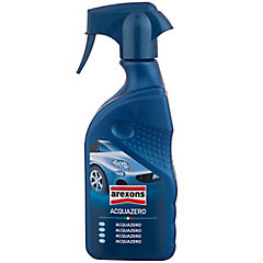 Lavado en seco Aquazero 400 ml