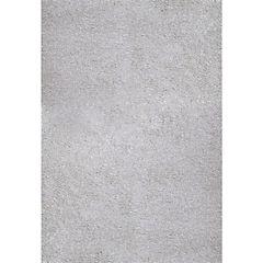 Alfombra Bruselas beige 160X230 cm