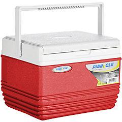 Cooler 4,5 litros