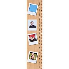 Pizarra con medida 20x90 cm