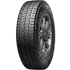 Neumático 205/75 R14C